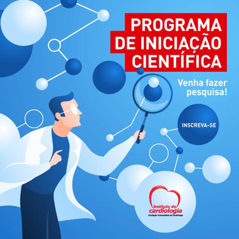 Programa IC