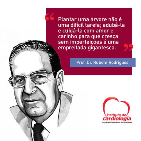 Prof. Rubem
